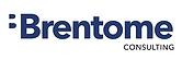 Brentome Consulting: partenaire EP-Portage