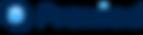 PROXIAD: Partenaire d'INTERMED: Société de Portage Salarial en conseil informatique et IT