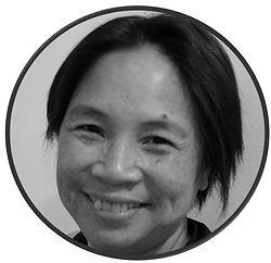 Thanh TRUONG, Responsable Administration des Ventes Intermed Portage Salarial Informatique, Paris et Lyon