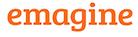 emagine : partenaire EP-Portage