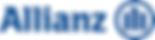 Allianz: Client d'INTERMED (Société de Portage Salarial en conseil informatique et IT)