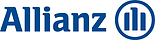 Allianz: Client d'EP-Portage (Société de Portage Salarial en conseil informatique et IT)