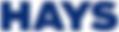 Partenaire d'INTERMED: Société de Portage Salarial en conseil informatique et IT