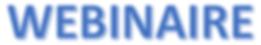 Webinaire Intermed Portage salarial info