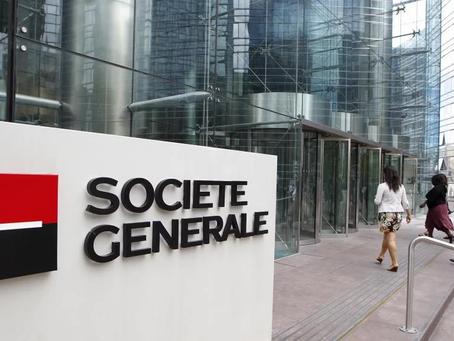 Le Groupe Société Générale renouvelle sa confiance en 2021 à EP-Portage comme société incontournable