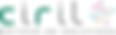 Intermed: notre client Ciril Group nous a fait confiance