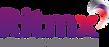 Ritmx: Client d'EP-Portage (Société de Portage Salarial en conseil informatique et IT)