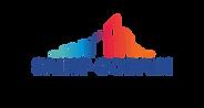 Saint Gobain: Client d'EP-Portage (Société de Portage Salarial en conseil informatique et IT)