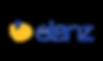 ELANZ: Partenaire d'INTERMED: Société de Portage Salarial en conseil informatique et IT