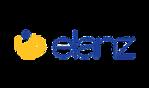 ELANZ: partenaire EP-Portage