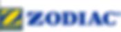 Zodac référence Intermed comme société de portage salarial