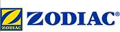 Zodac : Client d'EP-Portage (Société de Portage Salarial en conseil informatique et IT)