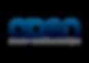 OPEN: Partenaire d'INTERMED: Société de Portage Salarial en conseil informatique et IT