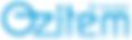 Ozitem: Partenaire d'INTERMED: Société de Portage Salarial en conseil informatique et IT