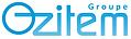 Ozitem: partenaire EP-Portage
