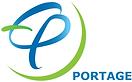 EP-Portage meilleure simulation portage