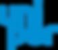 UNIPER FRANCE ENERGY: référence Intermed comme société de portage salarial