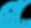B2V référence Intermed comme société de portage salarial en France
