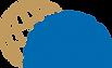 Mondo: Client d'EP-Portage (Société de Portage Salarial en conseil informatique et IT)