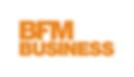 Plébiscité par BFM business: Intermed fait partie des meilleures sociétés de portage salarial en France