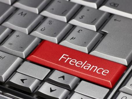 Les meilleurs sites pour trouver votre mission en freelance