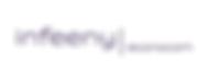 Econocom: Client d'INTERMED (Société de Portage Salarial en conseil informatique et IT)