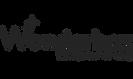 Wonderbox: Client d'EP-Portage (Société de Portage Salarial en conseil informatique et IT)