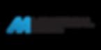 Montreal Associates : Partenaire d'INTERMED: Société de Portage Salarial en conseil informatique et IT