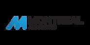Montreal Associates: partenaire EP-Portage