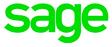 SAGE : Client d'EP-Portage (Société de Portage Salarial en conseil informatique et IT)