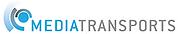 MediaTransport: Client d'EP-Portage (Société de Portage Salarial en conseil informatique et IT)