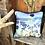 Thumbnail: 'Mersea Flora' digital print cover