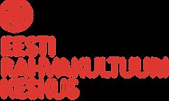 ERK_logo_EST.png