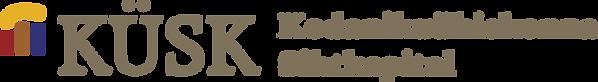 kysk logo ee.png