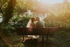 freie hochzeit, Hochzeitsrednerin,Freie Zeremonien,Trauungen