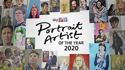 portrait-artist-of-the-year-2020-screen.