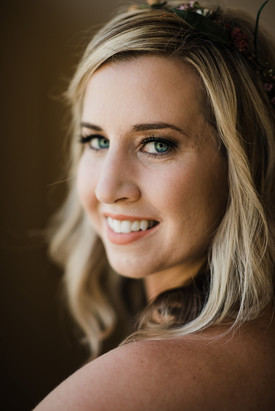 Lindsey _ Devin Wedding-89.jpg