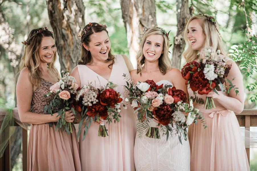Lindsey _ Devin Wedding-313.jpg