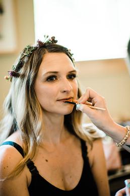 Lindsey _ Devin Wedding-8.jpg