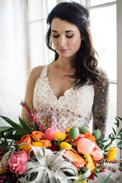 Sonja K Photography_Styled Shoot Rist Canyon Inn-238.jpg