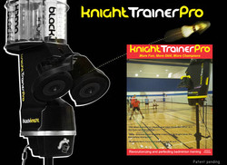 Black Knight Trainer Pro