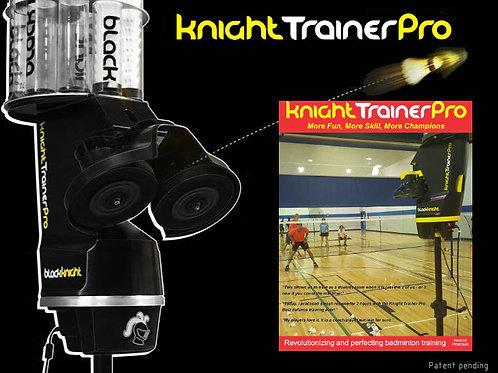 BK Knight Trainer Pro