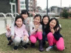 WeChat Image_20190317221104.jpg
