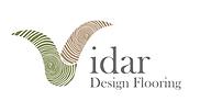 Vidar Logo Design 1.png