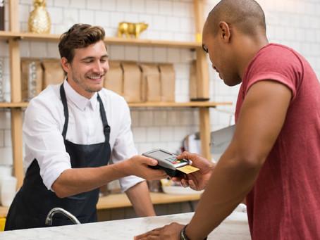 How do merchant cash advances compare to alternatives?