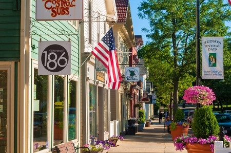 Small Business Optimism Is Up for 2019
