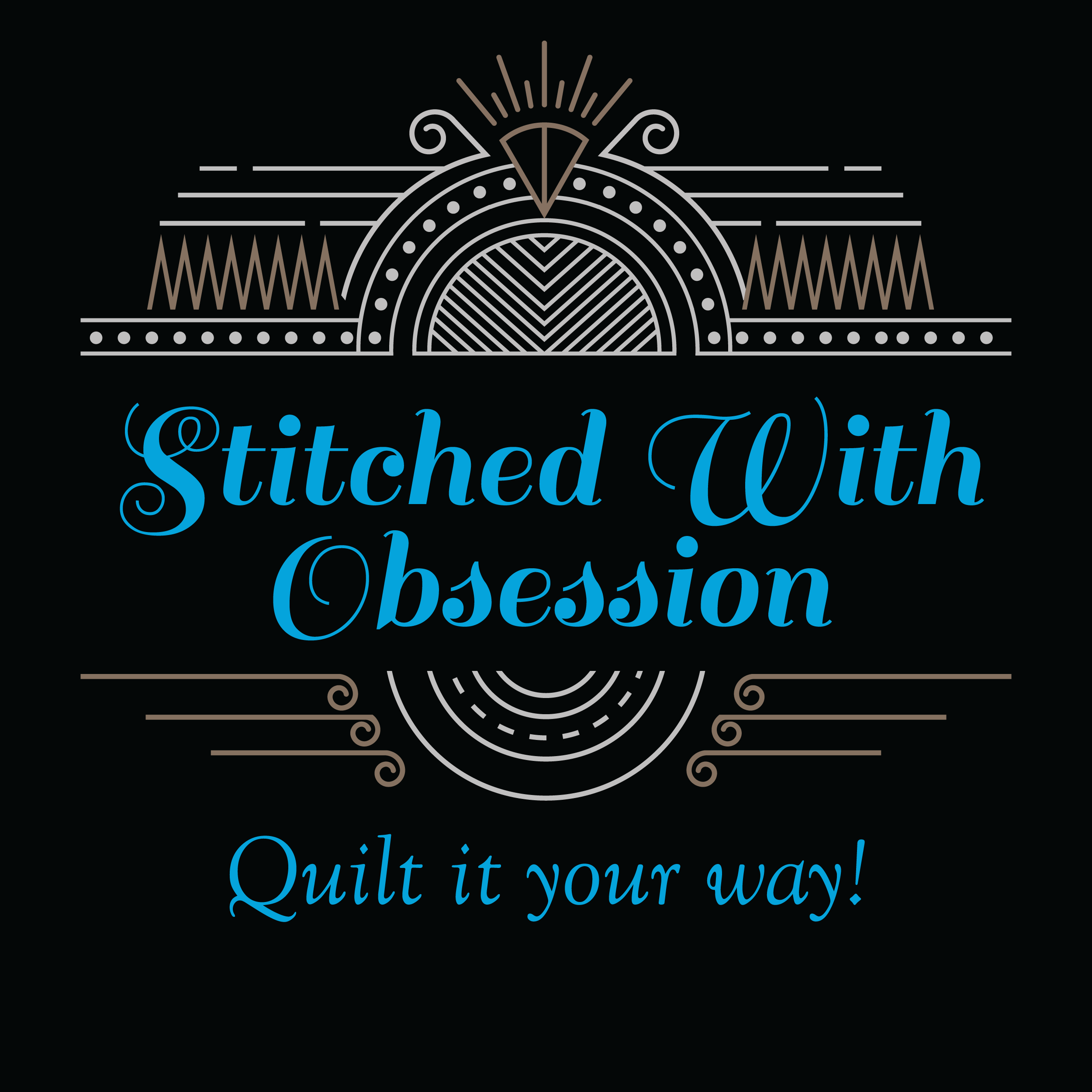 Quilting Coach Session