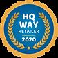 2020_HQWayRetailer_500x500.png