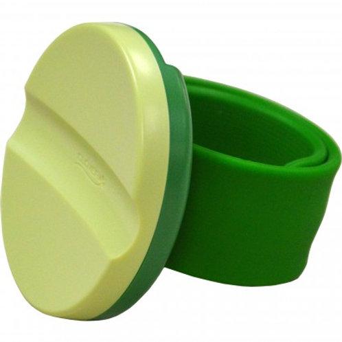 Pin 'n Stow Wrist Magnet
