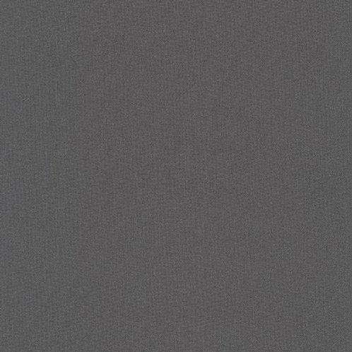 COAL from Kona® Cotton 1080